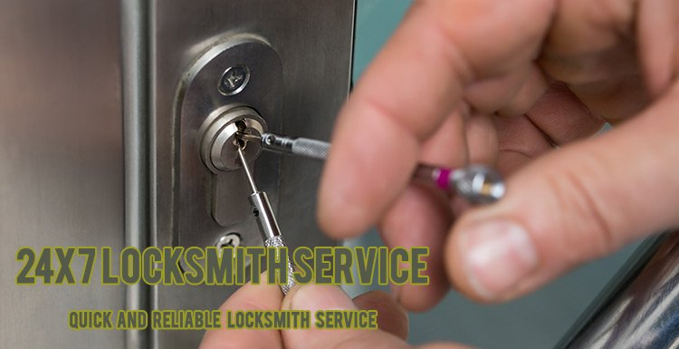 Master Locksmith Store Brisbane, CA 415-299-6579